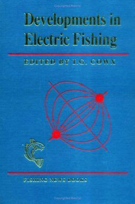 Developments in Electric Fishing