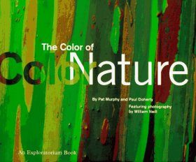 The Colour of Nature