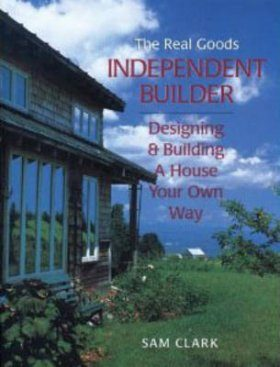 Designing and Building a House Your Own Way