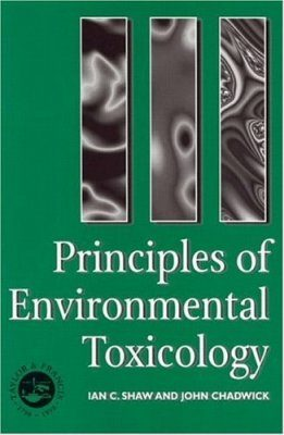 Principles of Environmental Toxicology