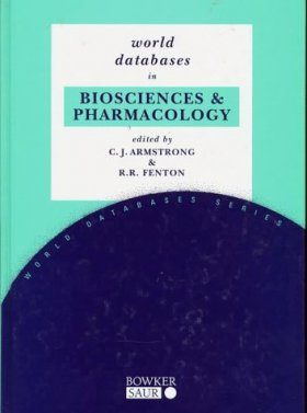 World Database in Biosciences and Pharmacology