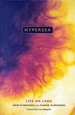 Hypersea: Life on Land