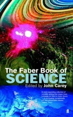 The Faber Book of Science