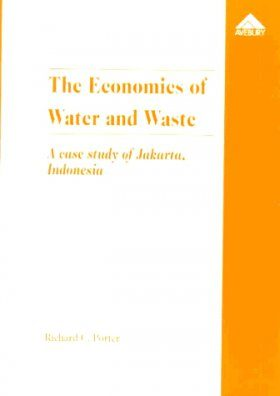 The Economics of Water and Waste