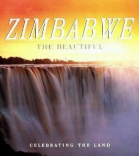 Zimbabwe the Beautiful