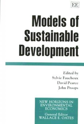 Models of Sustainable Development