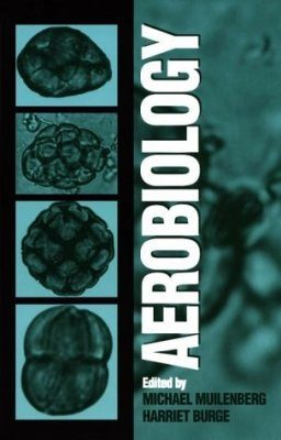 Aerobiology: Proceedings of the Pan-American Aerobiology Association, Michigan, USA