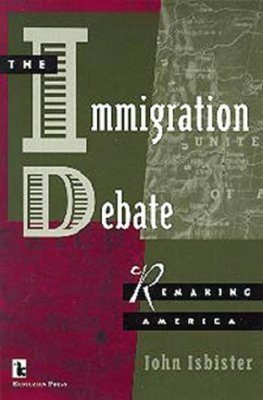 Immigration Debate: Remaking America