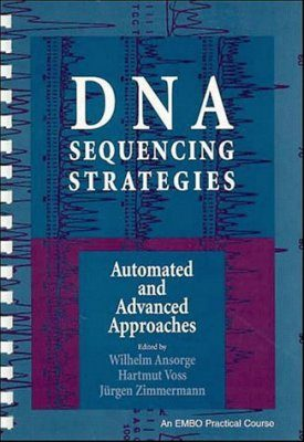DNA Sequencing Strategies
