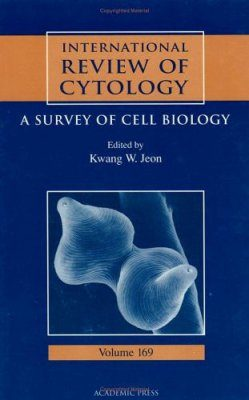 International Review of Cytology, Volume 169