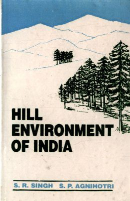 Hill Environment of India