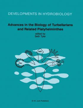 Advances in the Biology of Turbellarians and Related Platyhelminthes