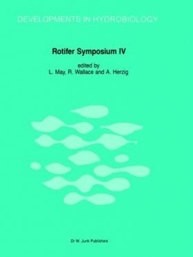 Rotifer Symposium IV