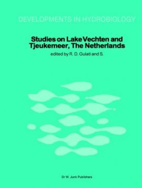 Studies on Lake Vechten and Tjeukemeer (The Netherlands)