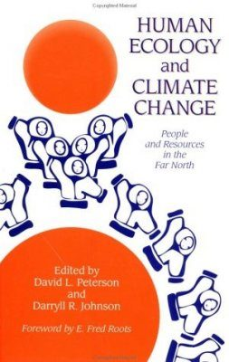 Human Ecology & Climate Change