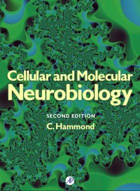 Cellular & Molecular Neurobiology