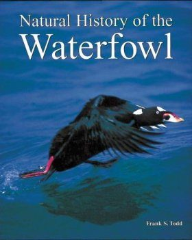 The Natural History of Waterfowl
