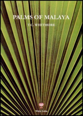 Palms of Malaya