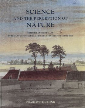 Science and the Perception of Nature