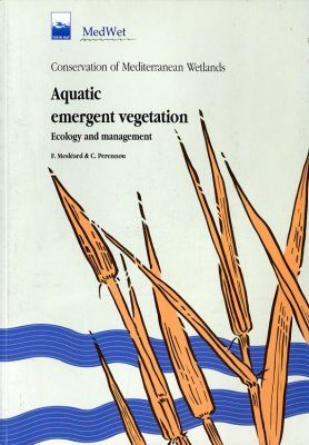 Aquatic Emergent Vegetation: Ecology and Management [English]