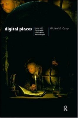 Digital Places