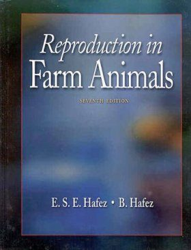 Reproduction in Farm Animals