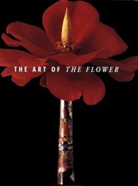 The Art of the Flower