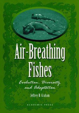 Air-Breathing Fishes