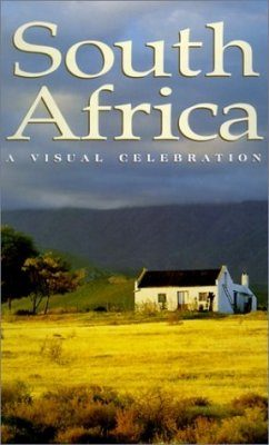South Africa: A Visual Celebration