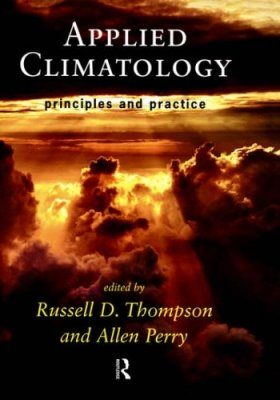 Applied Climatology