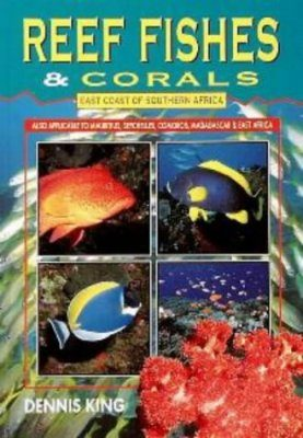 Reef Fishes and Corals