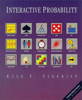 Interactive Probability