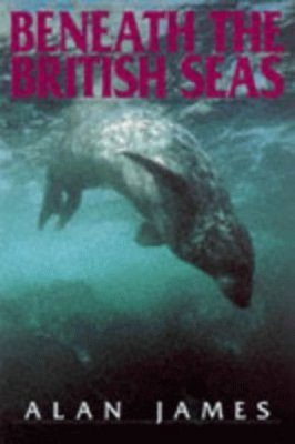 Beneath British Seas