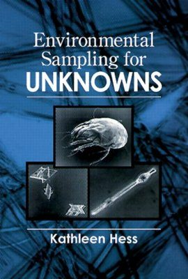 Environmental Sampling for Unknowns