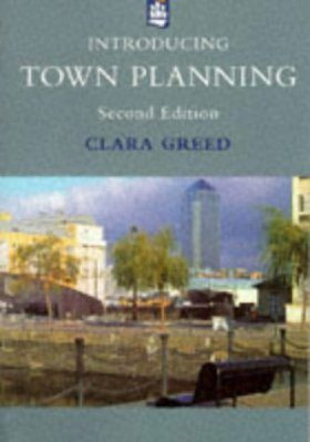 Introducing Town Planning