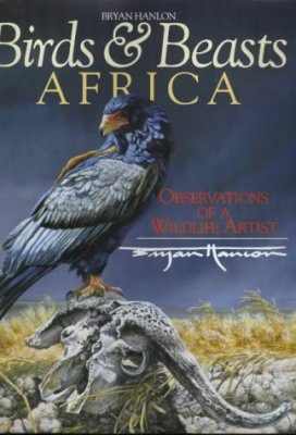 Birds and Beasts of Africa