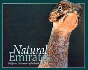 Natural Emirates
