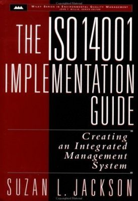 The ISO 14001 Implementation Guide
