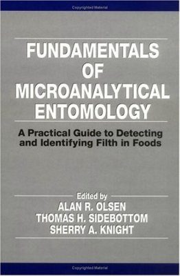 Fundamentals of Microanalytical Entomology