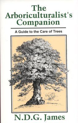 The Arboriculturalist's Companion
