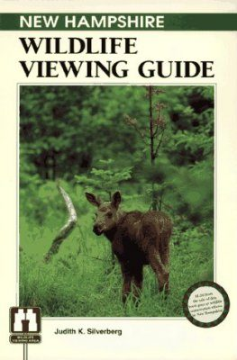 New Hampshire: Wildlife Viewing Guide