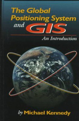 Global Positioning System and GIS