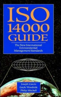ISO 14000 Guide