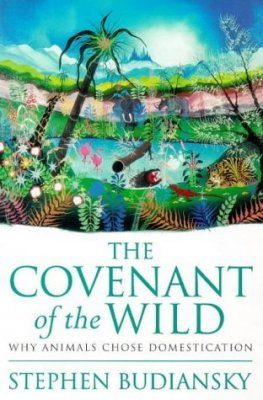 The Covenant of the Wild
