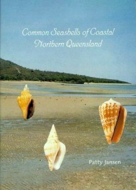 Common Seashells of Coastal Northern Queensland