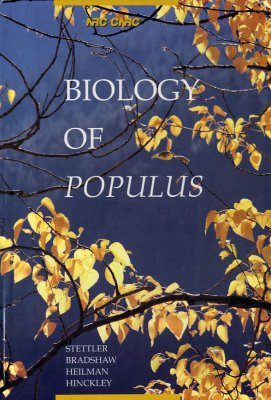 Biology of Populus and its Implications for Management and Conservation