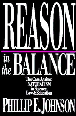 Reason in the Balance