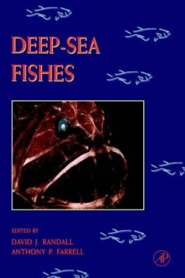 Fish Physiology, Volume 16
