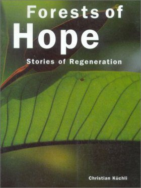 Forests of Hope
