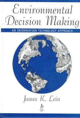 Environmental Decision Making